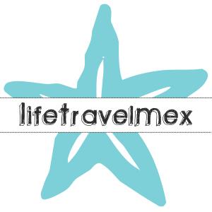 LifeTravelMex