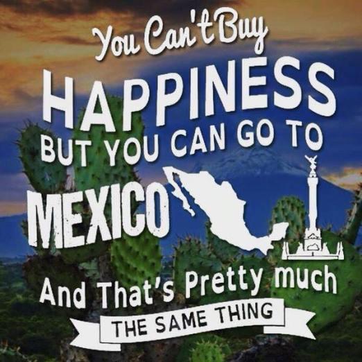 Mexiko Mexico Reiseblog Reiseblogger Travelblog