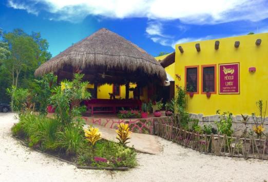 Mexico Lindo Cooking Reiseblog Mexiko Travel blog Mexico www.lifetravelmex.com