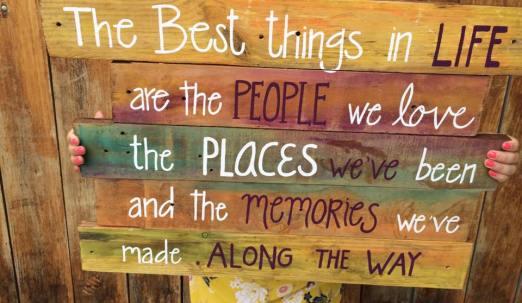 Cancun Mexiko Mexico Reiseblog Reiseblogger Travelblog