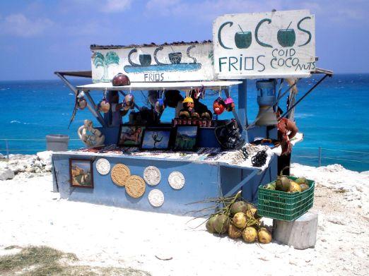 Beste Reisezeit Mexiko Mexiko Mexico Reiseblog Reiseblogger Travelblog