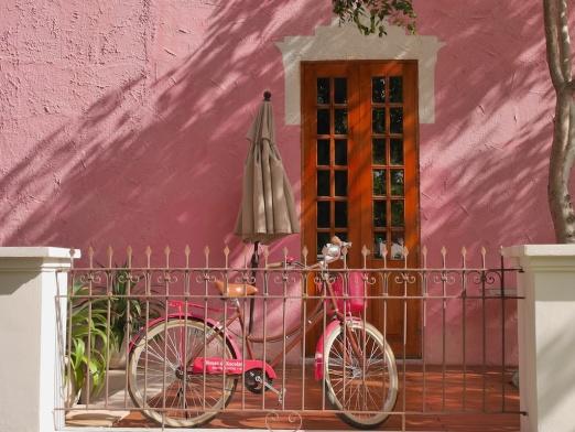 Merida Yucatan Mexico Reiseblog Travelblog